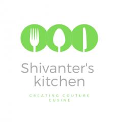 Shivanter